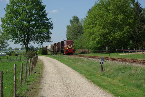 IMGP4826 halte Immenbergweg 9 mei 2013