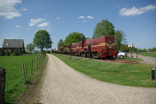 IMGP4829 halte Immenbergweg 9 mei 2013