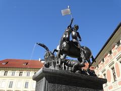 Prague-II