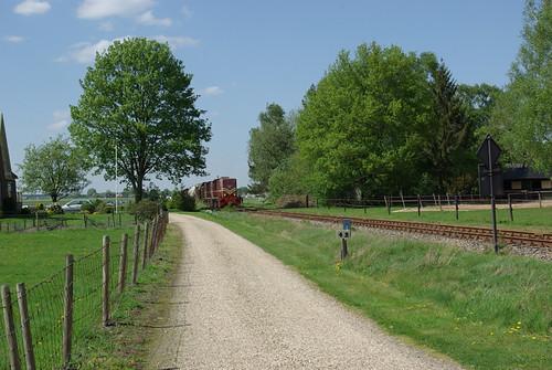 IMGP4825 halte Immenbergweg 9 mei 2013