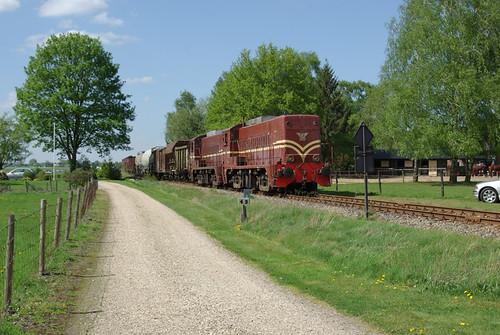 IMGP4828 halte Immenbergweg 9 mei 2013