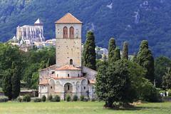 France, Occitanie