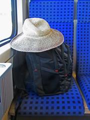 Ausflug!