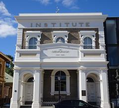 Gawler Institute