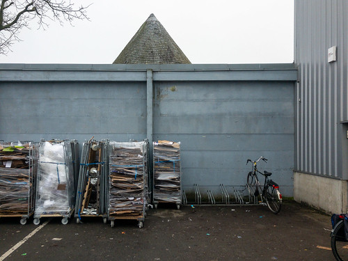 Kontich, Antwerpen