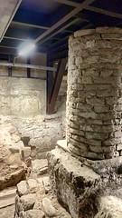 Lucca - Chiesa dei Santi Giovanni e Reparata