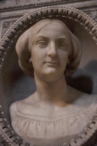 Adele Julien