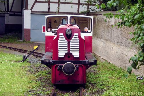 Bernburg 0011-2