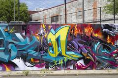Washington DC (183)Ivy City