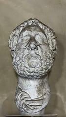 Lucca - Complesso Museale e Archeologico della Cattedrale