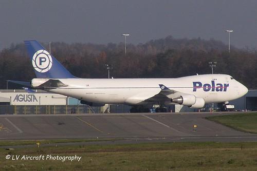 N452PA_B744_Polar Air Cargo_-
