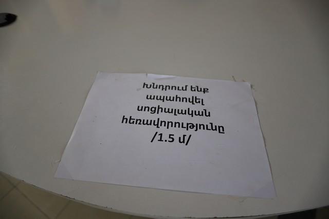 Img22