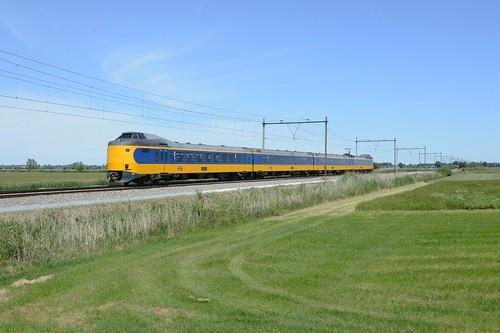 4224, Koolwijk, 01-06-2020