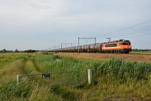 1830, Koolwijk, 03-06-2020
