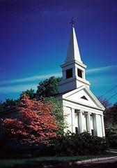 New England Church (3)