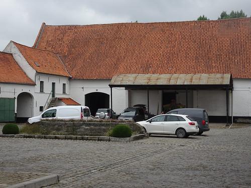 Lamain (Belgique) (3)