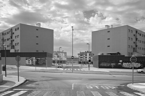 Teruel 2020_114