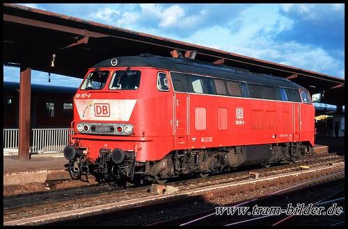 218-157-2000-03-19-1-Halberstadt