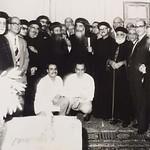 القمص مكاري عبد الله (2)