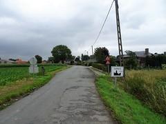 Lamain (Belgique)