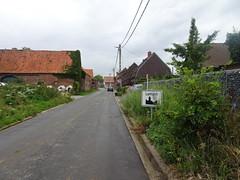 Haudion, Tournai, Wallonie