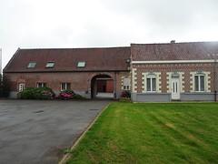 Camphin-en-Pévèle (8) - Photo of Lys-lez-Lannoy