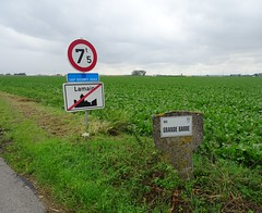 Lamain (Belgique) (2)