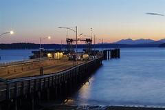 Ferry dock 2