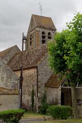 3122 Eglise Saint-Martin de Breux