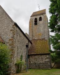 3125 Eglise Saint-Martin de Breux