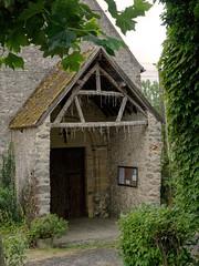 3124 Eglise Saint-Martin de Breux