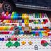 World Emoji Day (LEGO)