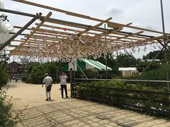 Kitayama Park in Higashimurayama-shi 39