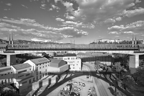 Teruel 2020_005