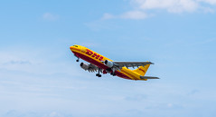 Airplanes photography
