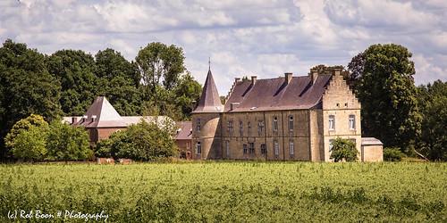 20200621-1368-Kasteel_Rivieren-bw