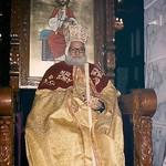 الأنبا فيلبس مطران الدقهلية ورئيس دير مارجرجس بميت دمسيس وبلاد الشرقية (38)