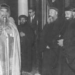 الأنبا فيلبس مطران الدقهلية ورئيس دير مارجرجس بميت دمسيس وبلاد الشرقية (33)