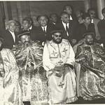 الأنبا فيلبس مطران الدقهلية ورئيس دير مارجرجس بميت دمسيس وبلاد الشرقية (20)