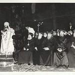 الأنبا فيلبس مطران الدقهلية ورئيس دير مارجرجس بميت دمسيس وبلاد الشرقية (12)