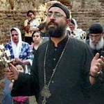 القس مينا عبود شاروبيم (34)