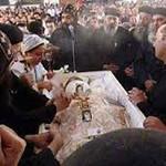 القس مينا عبود شاروبيم (15)