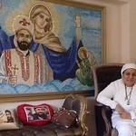 تاسوني مريم زوجة الشهيد القس مينا عبود 1 (2)