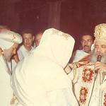 الأنبا فيلبس مطران الدقهلية ورئيس دير مارجرجس بميت دمسيس وبلاد الشرقية (32)