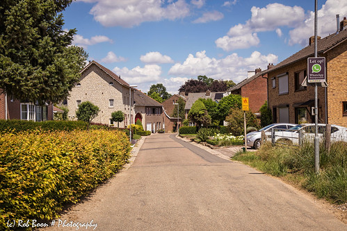 20200621-1364-Craubeek-bw