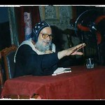 الأنبا فيلبس مطران الدقهلية ورئيس دير مارجرجس بميت دمسيس وبلاد الشرقية (43)
