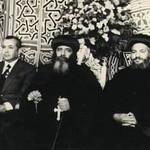 الأنبا فيلبس مطران الدقهلية ورئيس دير مارجرجس بميت دمسيس وبلاد الشرقية (36)