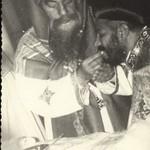 الأنبا فيلبس مطران الدقهلية ورئيس دير مارجرجس بميت دمسيس وبلاد الشرقية (5)