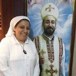 تاسوني مريم زوجة الشهيد القس مينا عبود 1 (1)