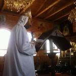 القس مينا عبود شاروبيم (31)